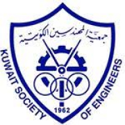 Kuwait Society of Engineers