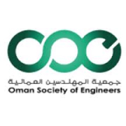 Oman Society of Engineers